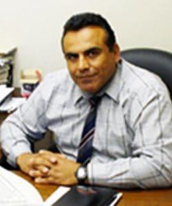 HAQI AL GANABI P.ENG