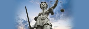 Diploma in Legal Administrative Assistant