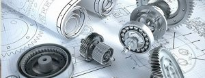 Diploma in Mechanical Engineering Design and Technology